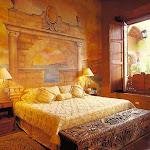 El mejor hotel de Pátzcuaro