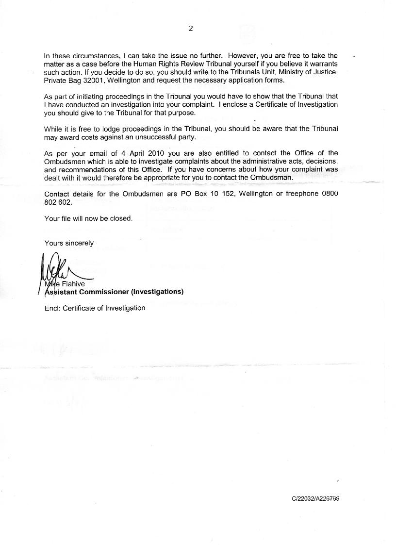 Transparency in new zealand kiwikileaks kiwileaks exclusive from the office of the privacy commissioner in response to the issue of the south end school faithful followers of transparency in new zealand will solutioingenieria Image collections