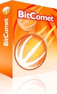 >BitComet