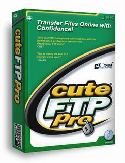 Cute%2BFTP%2BPro%2B8.0.7 >Cute FTP Pro 8.0 + Crack