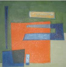 mib'art expo de mai2009