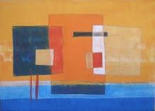 Peintures de Mars 2009