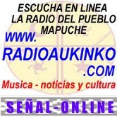 Radio mapuche on line...