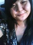 im gonna love myself  =)