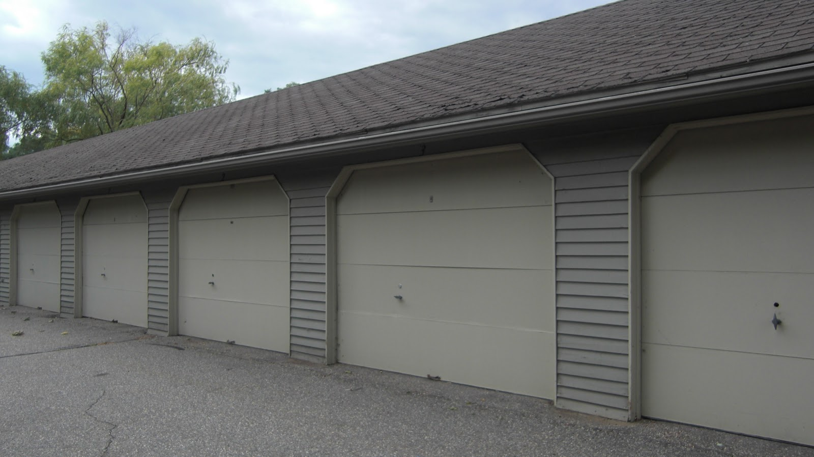 898 #376F94 Garage With Automatic Door Opener wallpaper Garage Doors Electric Opening 36051600