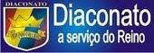 Diaconato de Pinda