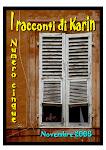I racconti di Karin n° cinque