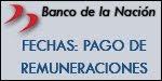 CRONOGRAMA DE PAGOS_BN
