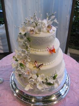SuperGiftPlace Wedding Blog: Butterfly Themed Wedding Ideas