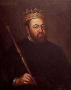 D. João III - O Piedoso