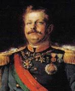 D. Carlos I - O Diplomata