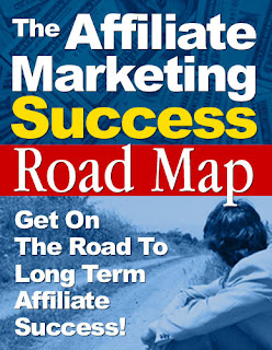The Secrets of Successful Affiliate Marketing