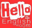วีดีโอสนทนาภาษาอังกฤษ