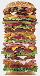 EN sevdiğim yemek hepsiniii bile yiyebilirimm:)):
