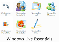 Windows Live Essentials 16.4.3503.0728 Final