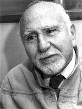 Nervi: nació y vivió en Eduardo Castex. Escritor, docente, pintor y jugador de fútboll