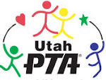 Click here to access the official Utah PTA Website