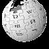 Ranking Bahasa Favorit di Wikipedia