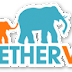 Togetherville, Jejaring Sosial untuk Anak-anak