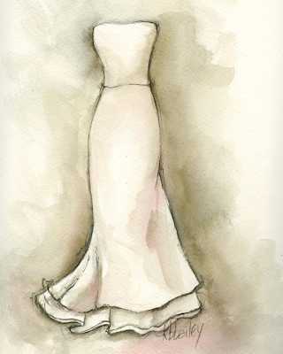 Check out her wedding dress sketches I can 39t wait to have my beautiful