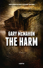 The Harm