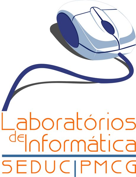 Bandesign laborat rios de inform tica for Informatica 9 5 architecture