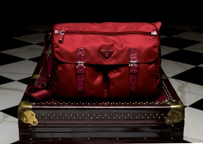 Update \u2013 Prada Vela Collection ¡¤ BAGAHOLICBOY ¡¤ SINGAPORE\u0026#39;S ...