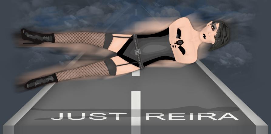 Just Reira