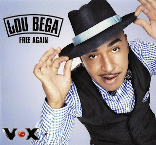 Lou Bega – Give It Up - Mp3