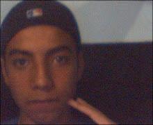 Cortez Siancas, Omar