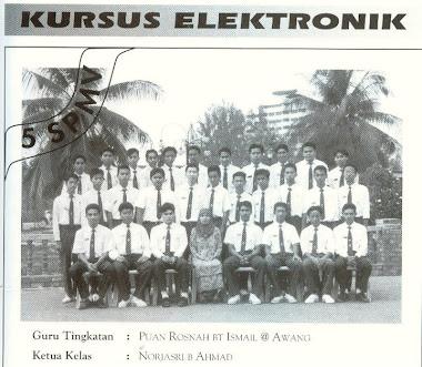 SMVK 1994