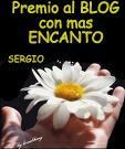 PREMIO DE EL RINCON DE SERGIO HERNANDO