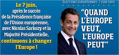 campagne-ump-europeennes.jpg