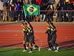 Sekitar Piala Dunia 2010