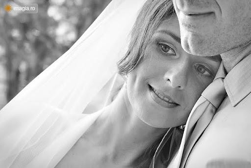 imagia.ro - sedinta foto de nunta