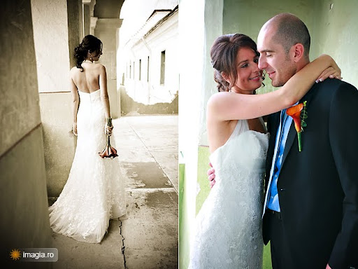 sorana si alexandru - imagia weddings