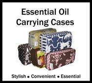 Oil Cases