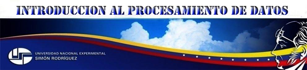 """""""TECNOLOGIA DE INFORMACION Y COMUNICACION"""""""