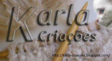 Karla Criações