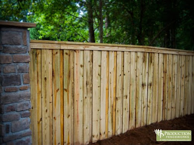 Fence Supplies Atlanta Fence Supplies
