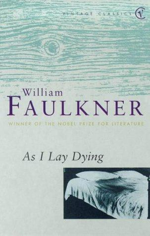 the story about the mississippi family in william faulkners as i lay dying William faulkner (1897-1962) was born in new albany, mississippi, but his family soon moved to oxford, mississippi the action of almost all of his novels takes place in and around oxford, which he renames jefferson, mississippi.