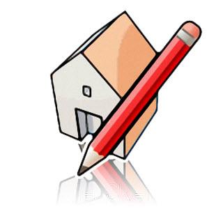 external image Google+Sketchup.jpg