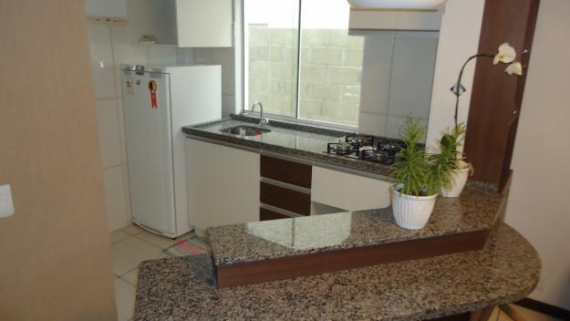 Barcelos Imóveis: Palhoça - Duo Residence (Montesiro)