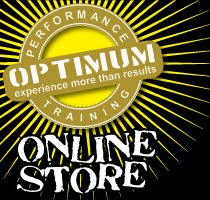 ENTER THE OPT ONLINE STORE
