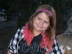 It's Me Ella G