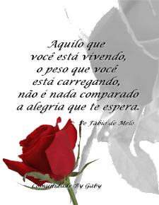 Pe. Fábio