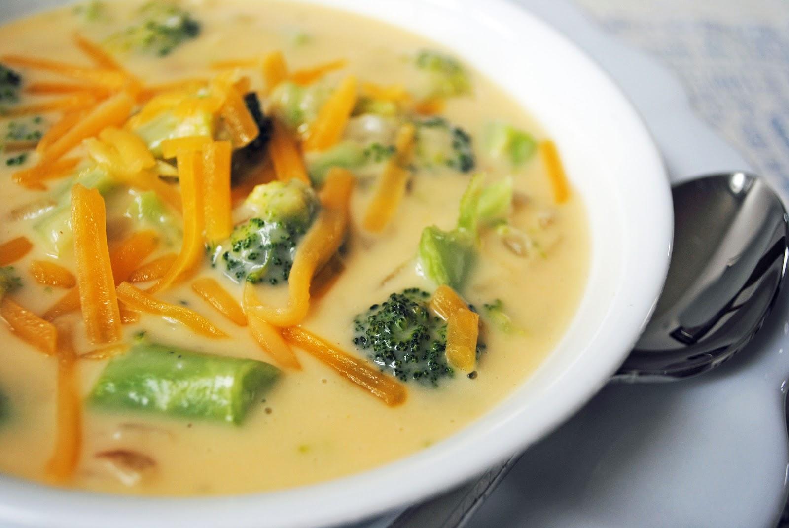 Суп из куриных грудок в мультиварке рецепты простые и вкусные