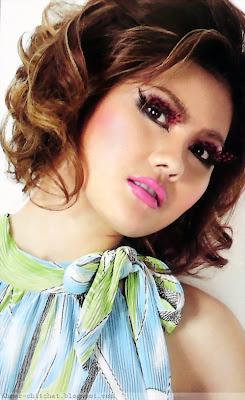 Soeur Sotheara Khmer Actress New Style