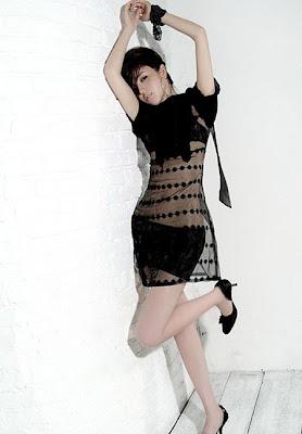 Mini Li