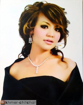 khat sokim khmer singer